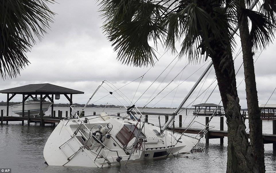 إعصار ماثيو يقتل أكثر من 800 شخص في هايتي I.dailymail.co.uk_i_pix_2016_10_07_17_393234C000000578_3826209_image_a_3_1475856999126