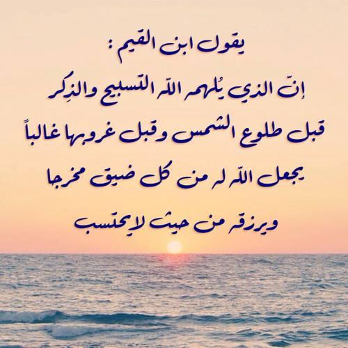 أقوال الإمام الشافعي،من أقوال الإمام الشافعي 3dlat.net_24_16_6099